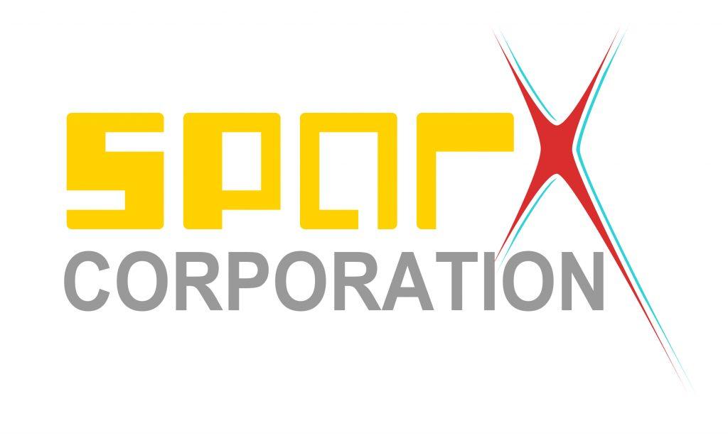 Sparx Corp Initial Design