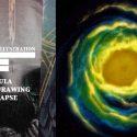 Nebula Timelapse Cover